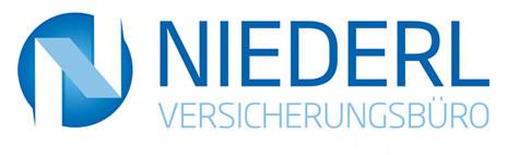 Versicherungsbüro Niederl